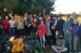 World Cleanup Day – у Шумську було велике прибирання (ФОТО)