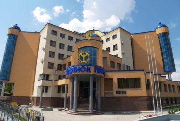 Цьогоріч на Тернопільщині 38,8 тисячі краян шукали роботу