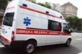 Медики швидкої допомоги Тернопільщини найчастіше отримували виклики від пацієнтів з температурою, хронічними недугами, підозрою на Covid-19…