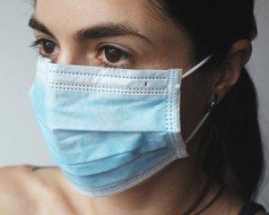 Як знизити смертність від коронавірусу: вчені дали відповідь