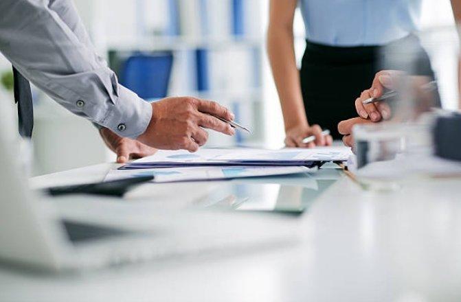 Договір про визнання електронних документів: як укласти платнику з податковою
