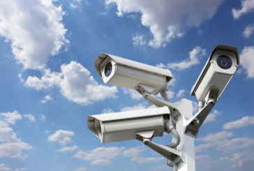 Система відеоспостереження у Тернополі може розпізнавати обличчя та номерні знаки авто