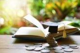 Податкова знижка за навчання: пояснюємо в деталях