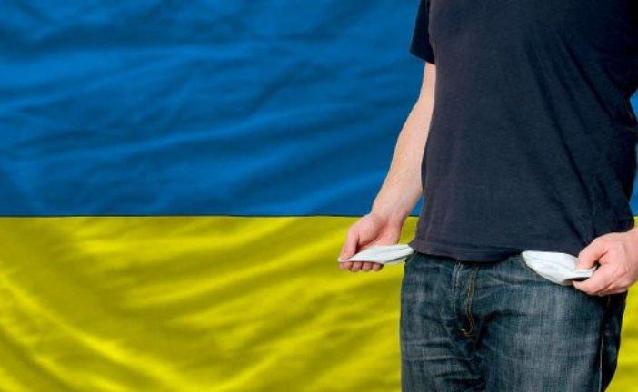 Економічно невільна Україна: ганьба для кожної влади