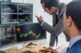 Как зарабатывают трейдеры – Ester Holdings