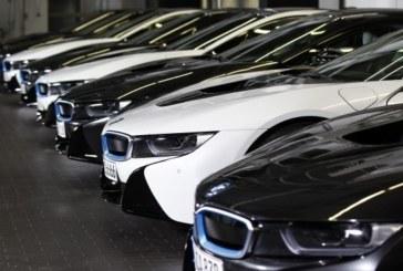 Скільки податку сплатили власники елітних авто на Тернопільщині?