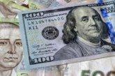 Курс долара здивував стабільністю