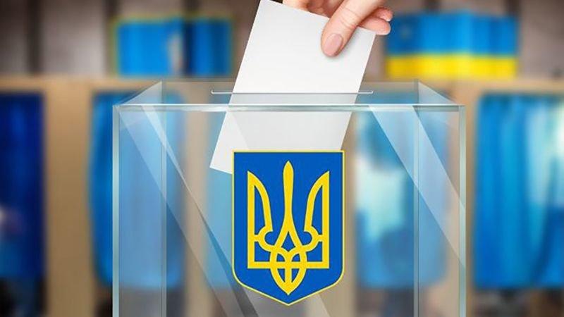На Тернопільщині з початку виборчого процесу зареєстрували 275порушень