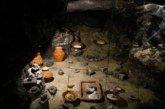 На Тернопільщині хочуть створити геологічний заказник