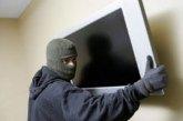 «Гастролі» злодія з Одеси закінчилися в Тернополі