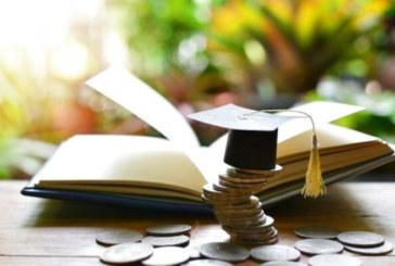 Жителям Тернопільщини повернули 10,7 млн грн податкової знижки