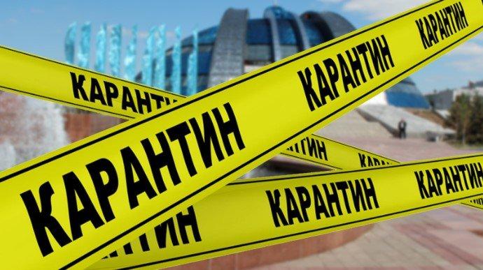 Поліцейські Тернопільщини склали адмінпротоколи за порушення карантину на власників магазинів, перукарень і на водіїв