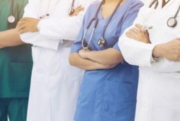 На Тернопільщині є 38 вакансій для медиків
