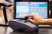 Бізнесмени Тернопільщини оцінили переваги програмних РРО