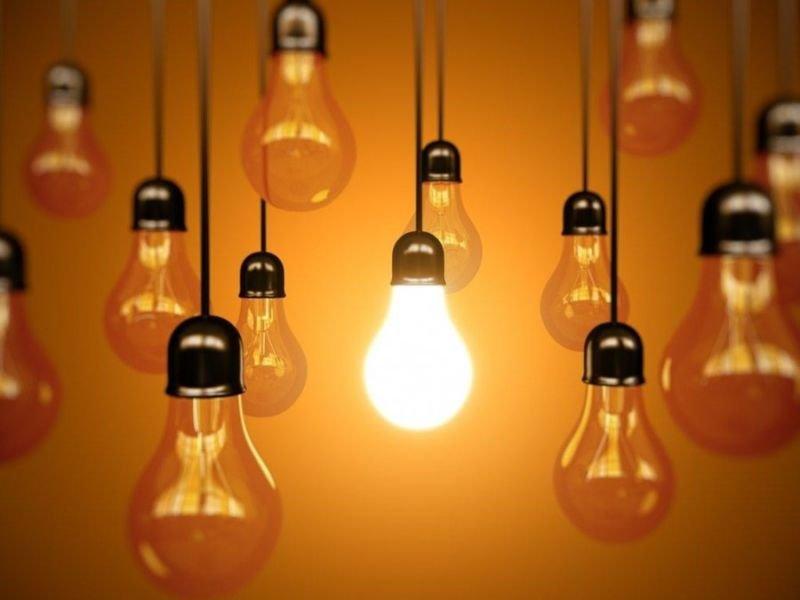 У Тернополі завтра на семи вулицях вимкнуть світло