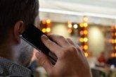 Псевдобанкір видурив у тернополянки 18 000 гривень