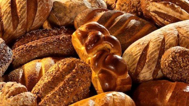 До кінця року зростуть ціни на хліб
