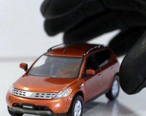 Продавець зі Львівщини взяв у тернополянина 14000 гривень завдатку за автівку і зник