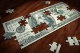 Долар і євро трішки подешевшали