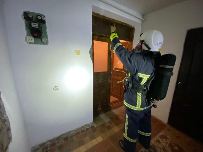 На Тернопільщині троє людей померли від отруєння газом