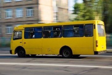Тернополянам до уваги: в поминальні дні курсуватиме більше громадського транспорту до міського кладовища у с. Підгороднє