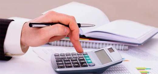 Тернопільські податківці нагадують: граничний термін сплати єдиного внеску – 19 жовтня