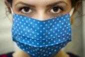 Минулої доби в Україні виявили 12 287 заражень коронавірусом, 188 людей померли