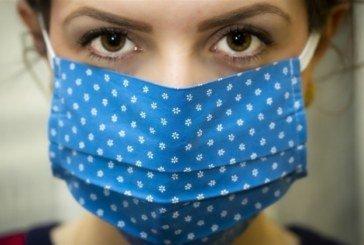 В Україні за добу - 11 787 випадків коронавірусу