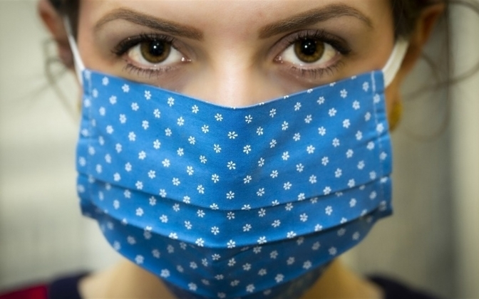 COVID в Україні: 5 572 нових випадків за добу, 2 136 людей госпіталізували