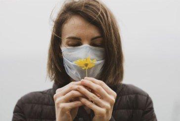 COVID в Україні: 8 тисяч хворих і 2,8 тисячі госпіталізованих