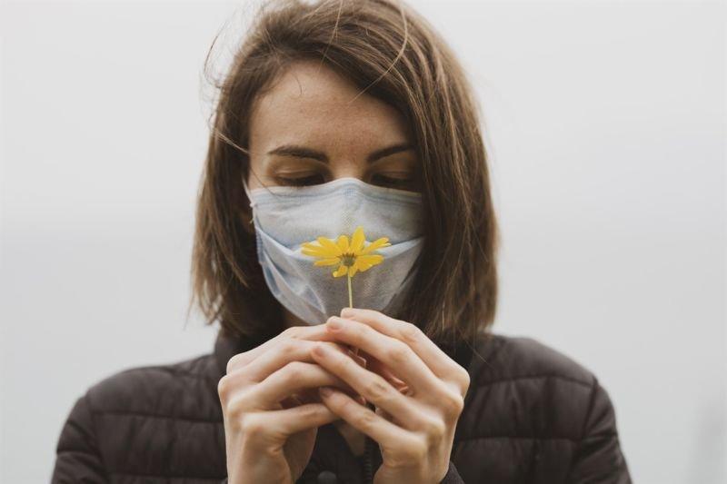 Коронавірус в Україні: за добу майже 400 смертей і 4700 госпіталізацій