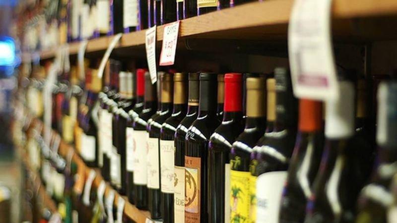 На Тернопільщині підприємців через порушення позбавили сотень ліцензій на торгівлю алкоголем та цигарками