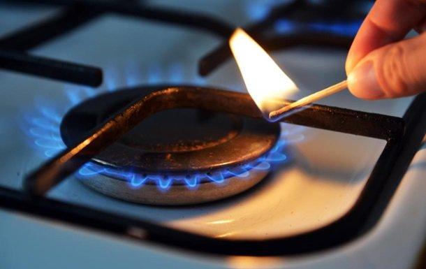 У Бережанах мати з донькою отруїлися чадним газом