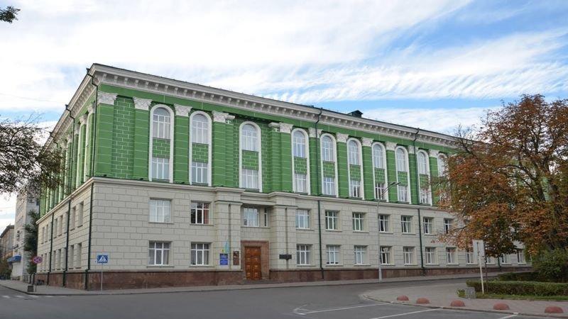 На Тернопільщині звернулися до медуніверситету з проханням посприяти у забезпечені закладів охорони здоров'я працівниками