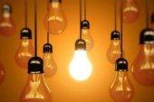 У Тернополі в понеділок на трьох вулицях вимкнуть світло