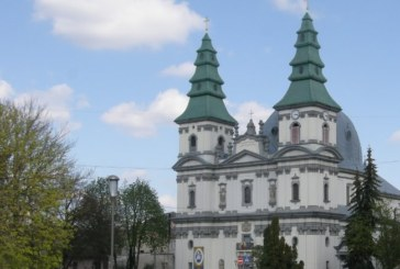 Чи будуть відкриті церкви під час карантину вихідного дня
