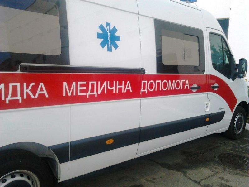 Укол спазмалгону з диклофенаком спровокував у жительки Тернопільщини анафілактичний шок