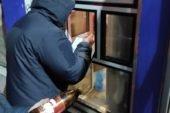 У Тернополі попри заборону вночі продають алкоголь