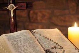 Постом і молитвами приготуймося святкувати Різдво Христове. Cьогодні – початок Різдвяного посту. Його ще називають Пилипівкою.