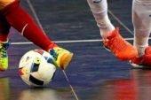 Тернопільська футзальна ліга: результати