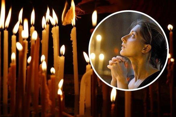3 грудня  – яке сьогодні свято, іменинники, що не можна робити