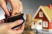 Скільки грошей за компослуги заплатили жителі Тернопільщини