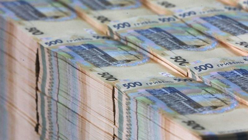 При звільненні українські військові експосадовці отримали мільйони