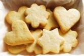 Топ-12 рецептів надзвичайного зимового печива
