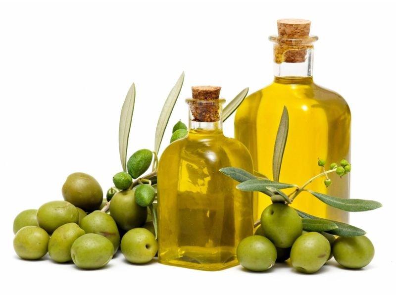 Чи корисна оливкова олія і як обрати справжню?