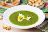 Що приготувати після свят: легкі страви для відновлення організму