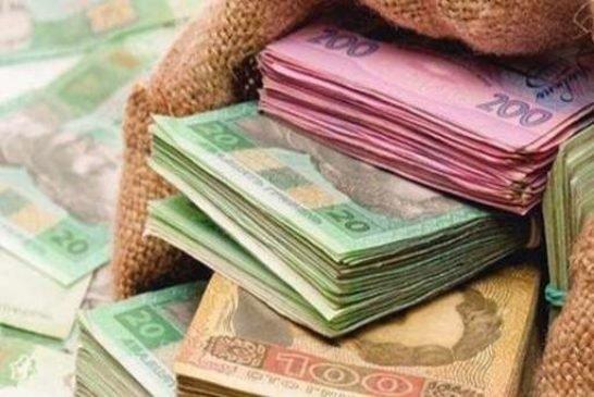 Територіальні громади Тернопільщини отримали 4,7 млрд грн податкових платежів