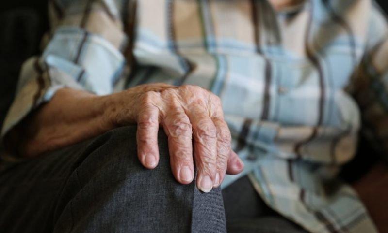 На Тернопільщині перевірять законність діяльності будинків для літніх людей і приватних дошкільних закладів
