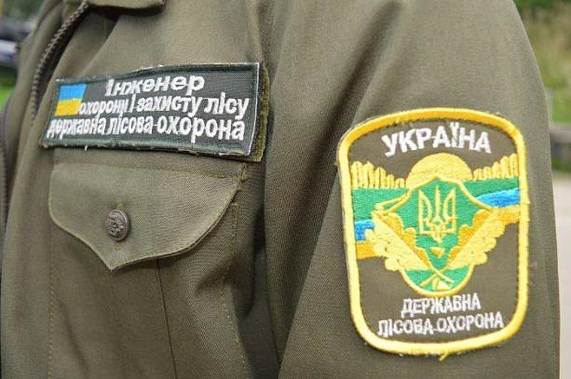 Торік на Тернопільщині виявили 93 випадки порушення правил полювання