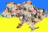 Україна - єдина в Європі, де 20 років не було перепису населення